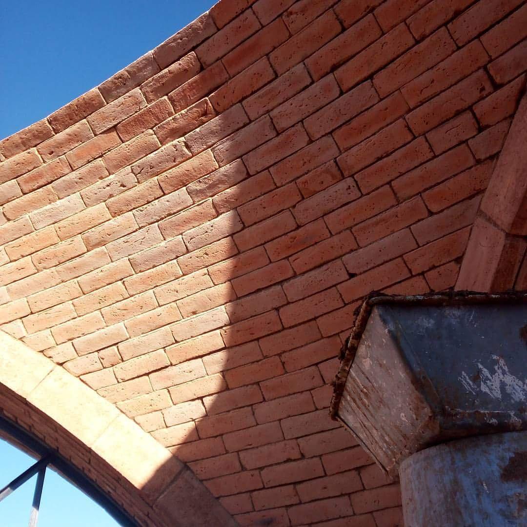 Casa Macazaga, Amealco, Mexico